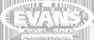 Evans_web