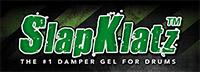 SlapKlatz-Sticker-1600px_web