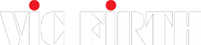 logo-vicfirth