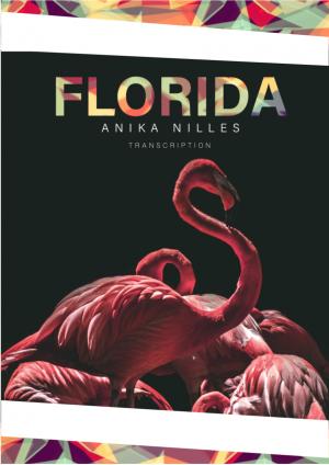 FLORIDA – Transcription (digi)