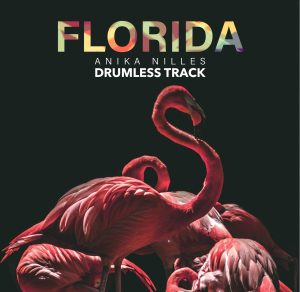 FLORIDA – DRUMLESS TRACK